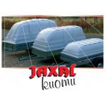 Jaxal 272x133,5x100